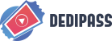 dedipass logo