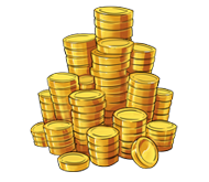 2 200 tokens (-10%)