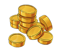 1050 tokens (-5%)